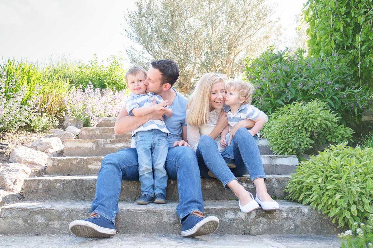 Fotoshooting Familie-50.jpg