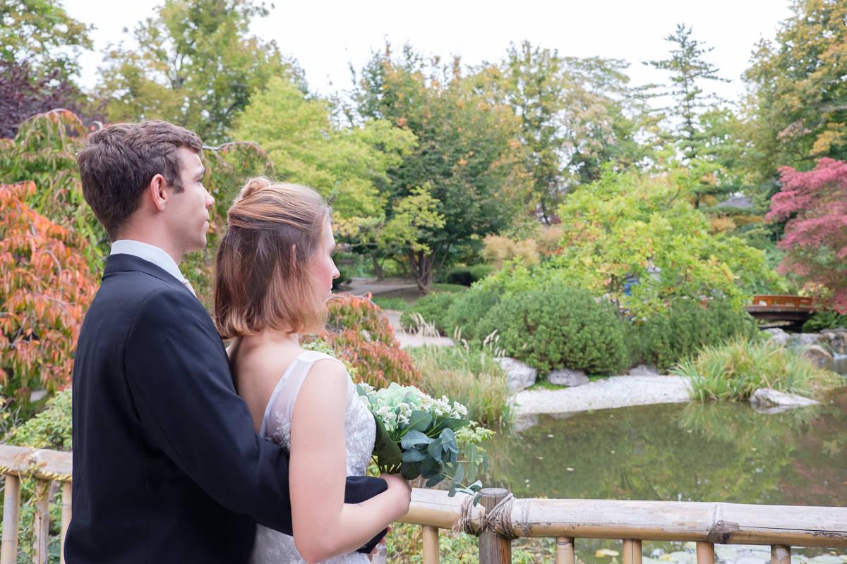 Japanischer Garten-007.jpg