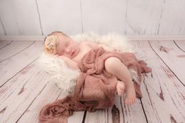 Neugeborenen Fotografie-003.jpg