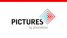 Logo_Pictures_M_RGB_1200x675px_rot_m24_h
