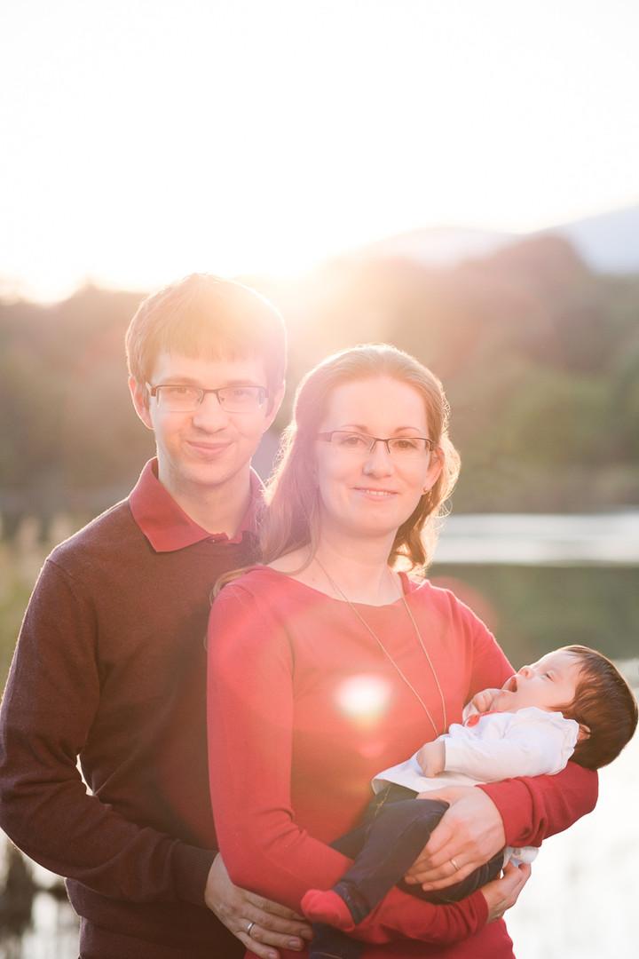 Fotoshooting Familie-33.jpg