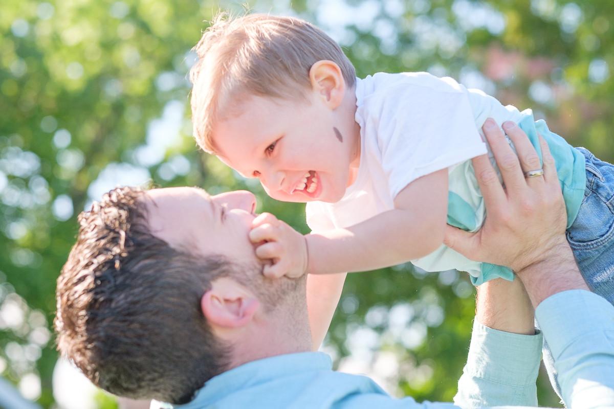Fotoshooting Familie-64.jpg