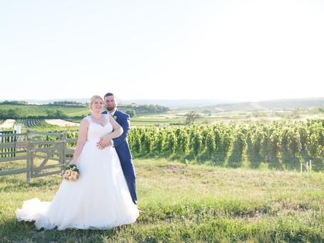 Hochzeit Zellerndorf & Retzer Windmühle