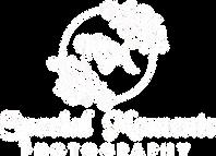 Logo weis.png