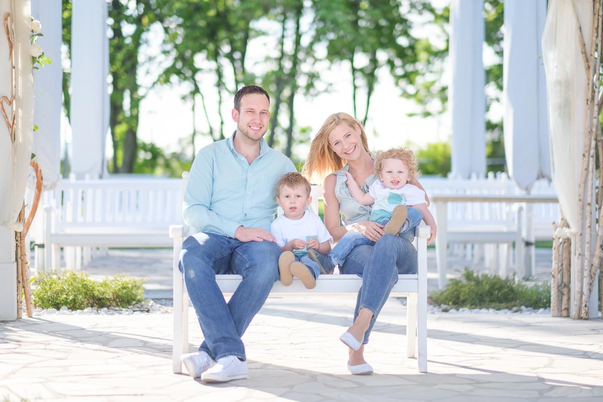 Fotoshooting Familie-57.jpg