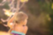 Kind-3.jpg