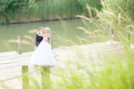Hochzeit-109.jpg