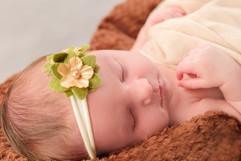 Neugeborenen Fotografie-055.jpg
