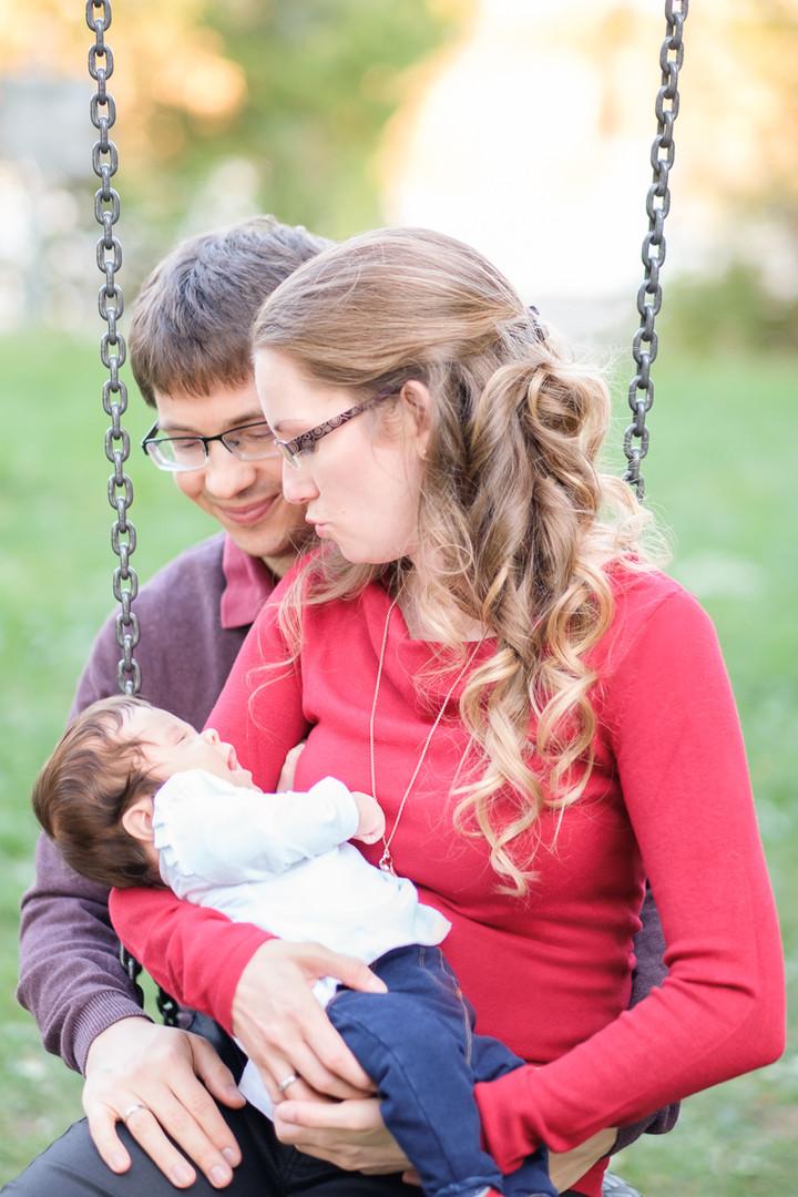Fotoshooting Familie-28.jpg