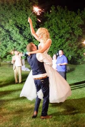 Hochzeit-141.jpg