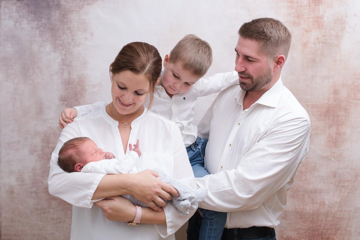 Fotoshooting Familie-18.jpg