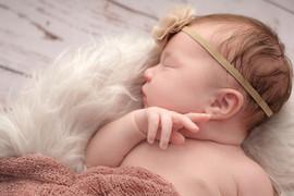 Neugeborenen Fotografie-004.jpg