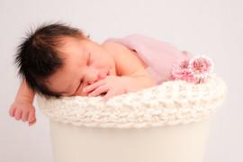Neugeborenen Fotografie-016.jpg