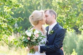 Hochzeit-065.jpg