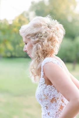 Hochzeit-112.jpg