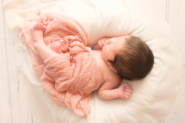 Neugeborenen Fotografie-025.jpg