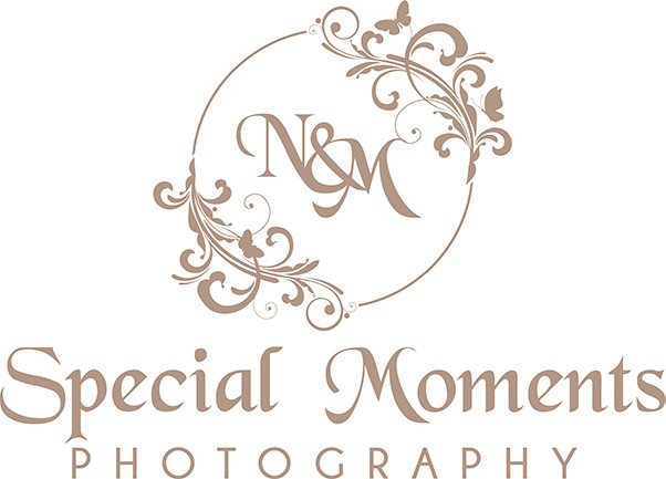 Special Momements Photography