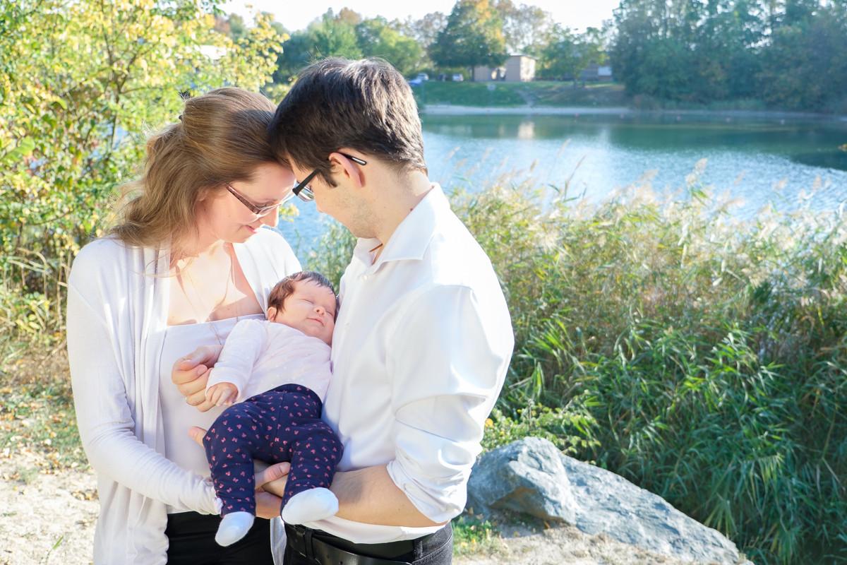 Fotoshooting Familie-24.jpg