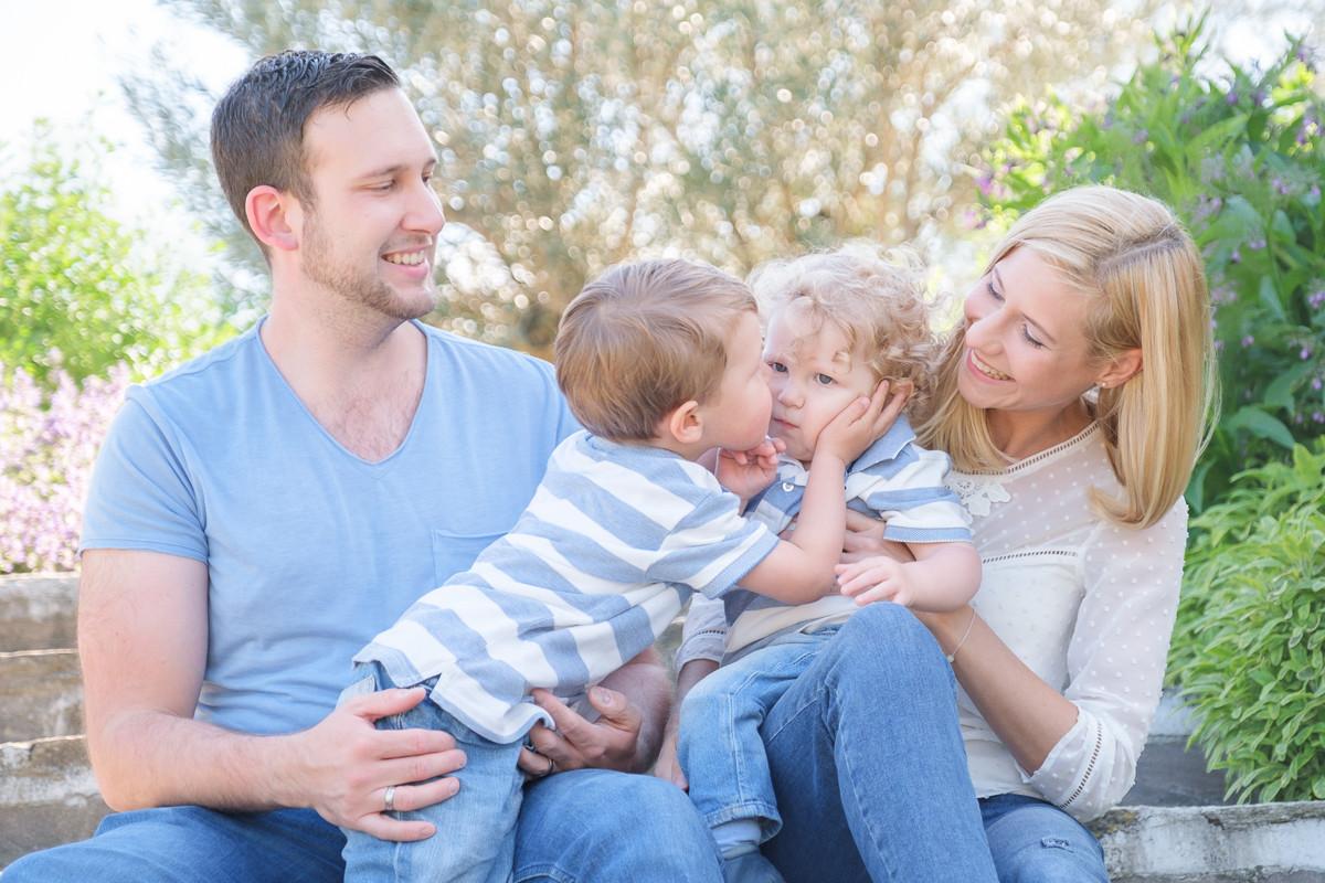 Fotoshooting Familie-51.jpg