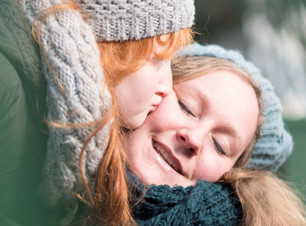 Special Moments Photopgraphy-10.jpg