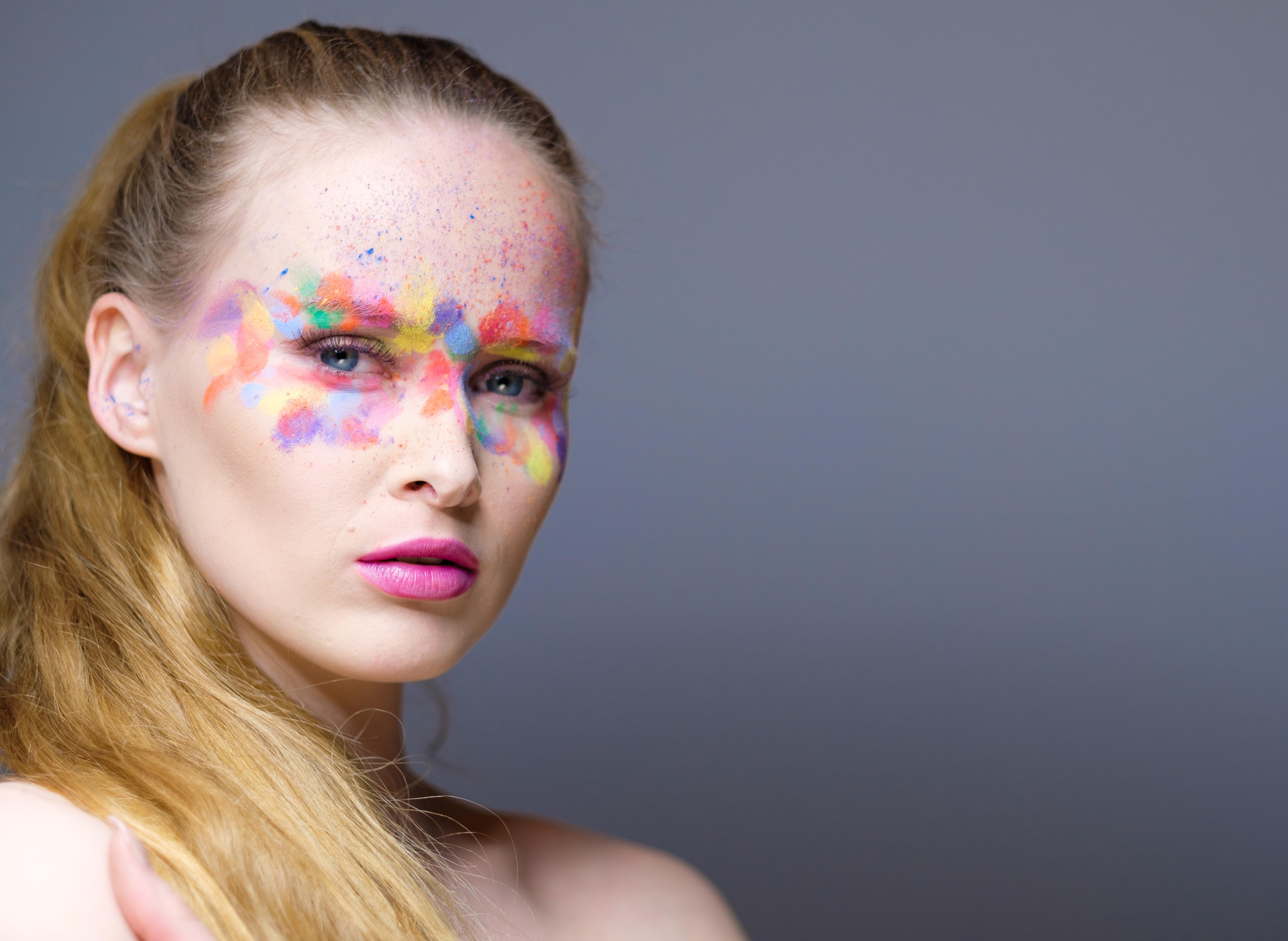 Porträt_Fantasie_Farbe-9