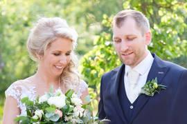 Hochzeit-064.jpg