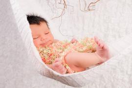 Neugeborenen Fotografie-013.jpg