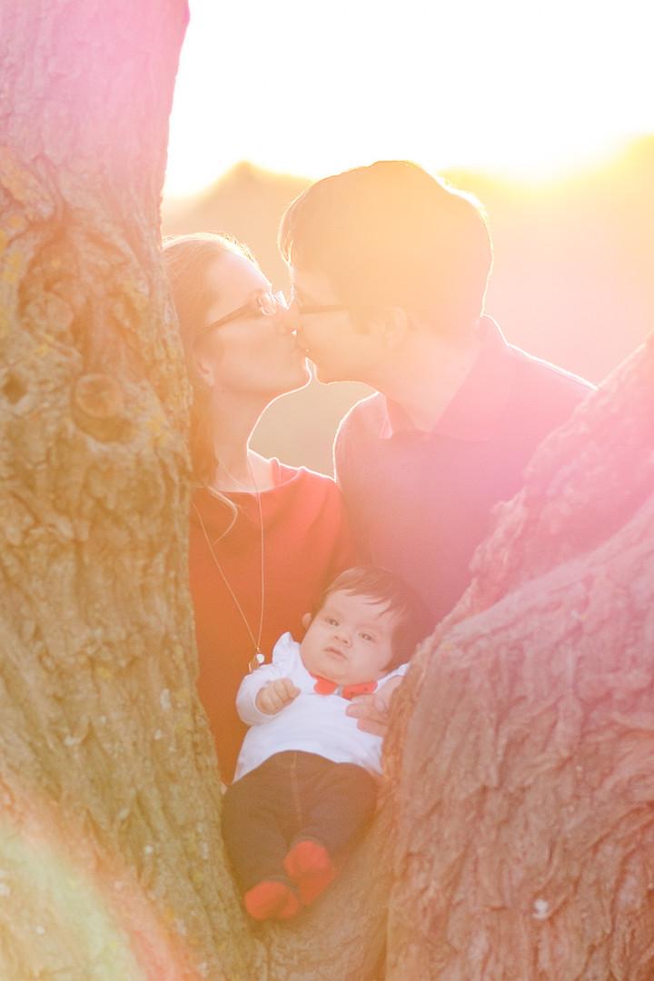Fotoshooting Familie-31.jpg