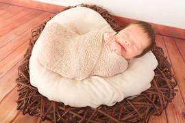 Neugeborenen Holzherz.jpg