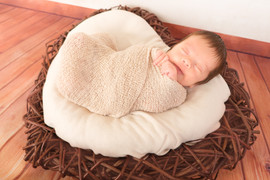 Neugeborenen Fotografie-027.jpg