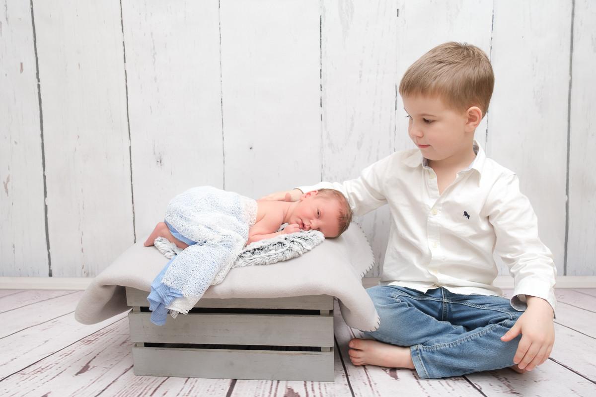 Fotoshooting Familie-20.jpg