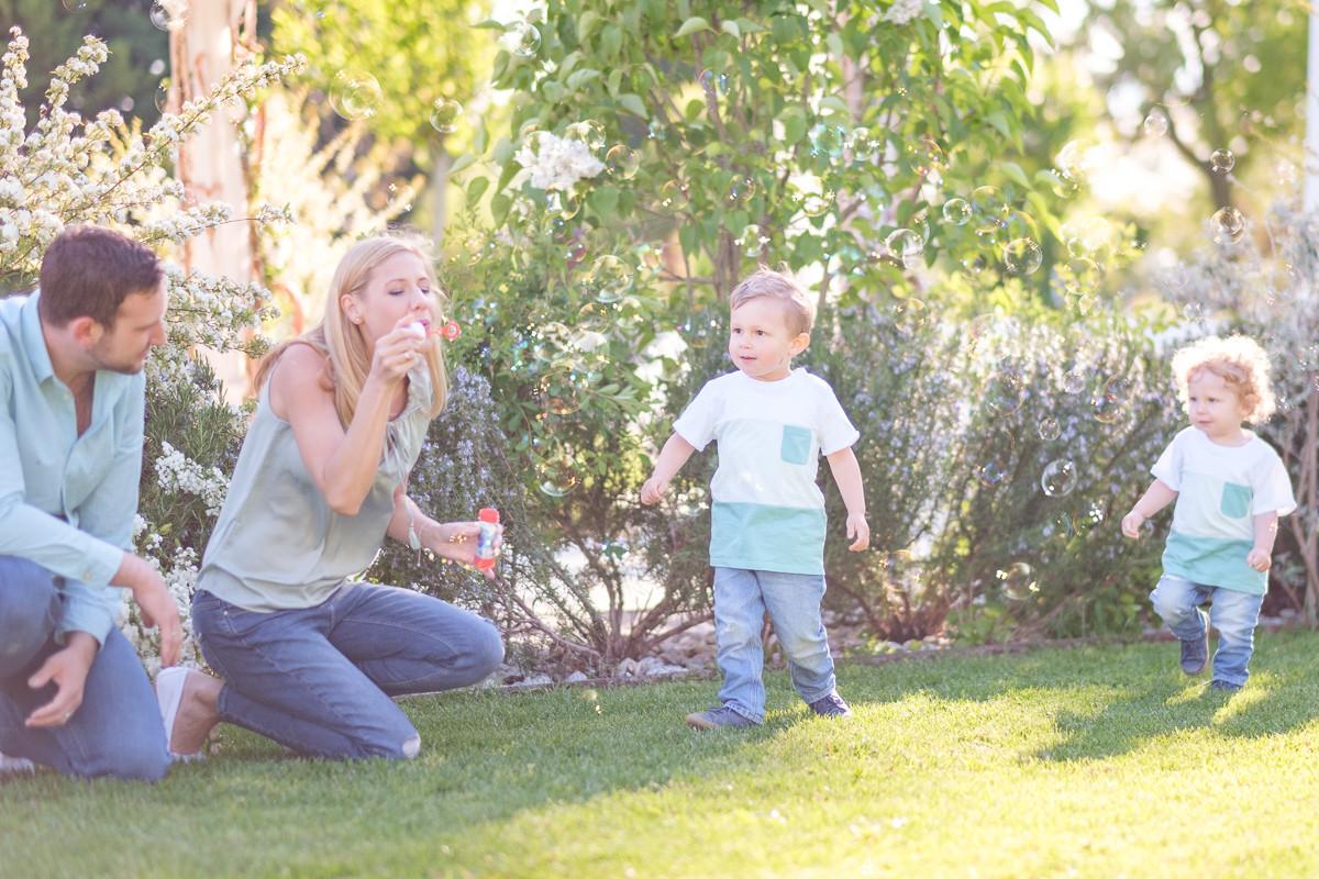 Fotoshooting Familie-60.jpg