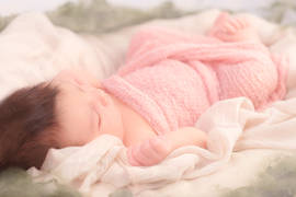 Neugeborenen Fotografie-010.jpg