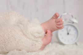 Neugeborenen Fotografie-002.jpg