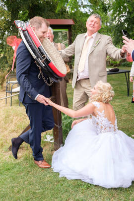 Hochzeit-044.jpg