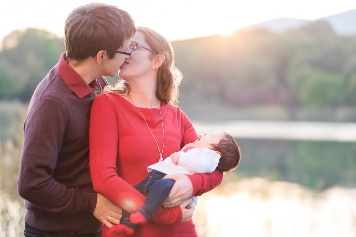 Fotoshooting Familie-34.jpg