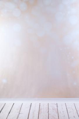 Hintergrund-003.jpg