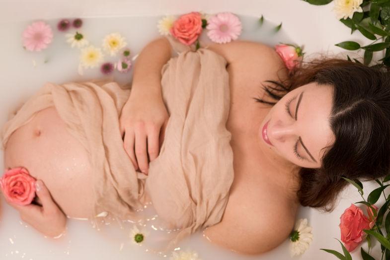 Schwangerschaft-42.jpg