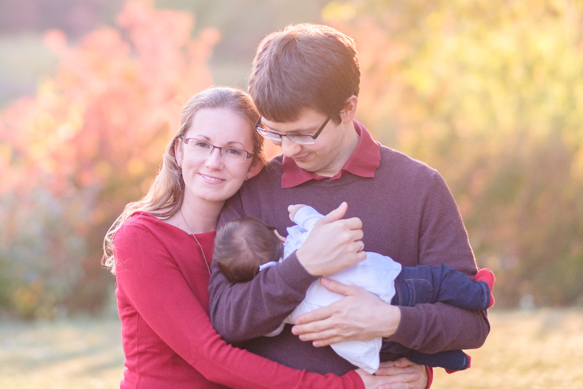 Fotoshooting Familie-29.jpg