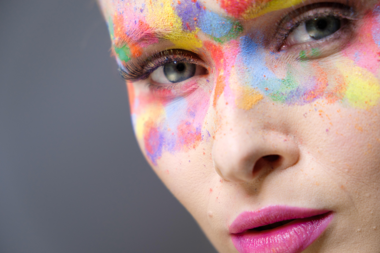 Porträt_Fantasie_Farbe-11