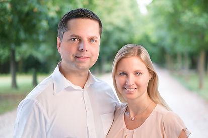 Nicole-und-Martin.jpg