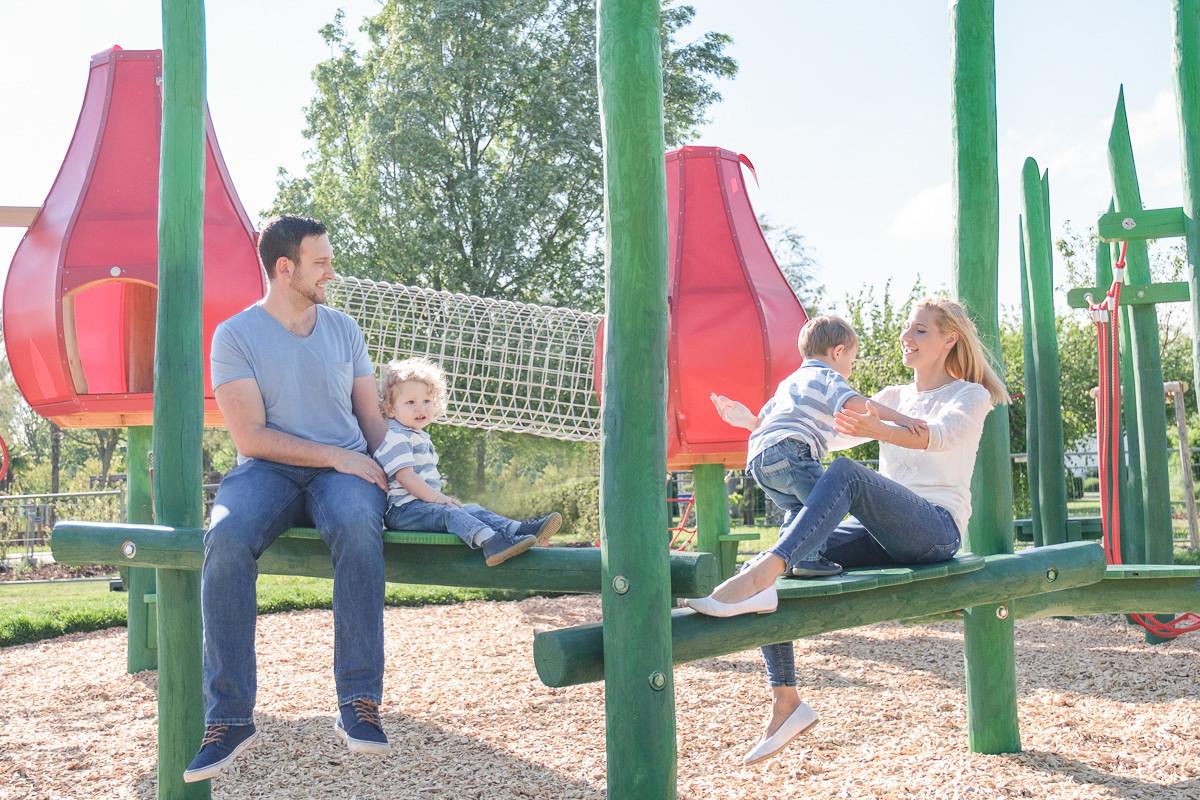 Fotoshooting Familie-54.jpg