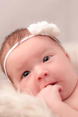 Neugeborenen Fotografie-005.jpg