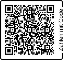 Online Banking QR-Code.png