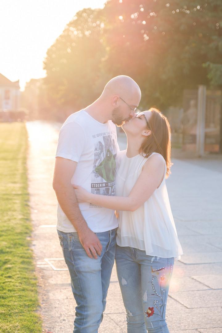 Fotoshooting Paar-12.jpg
