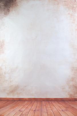 Hintergrund-004.jpg
