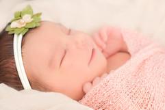 Neugeborenen Fotografie-009.jpg