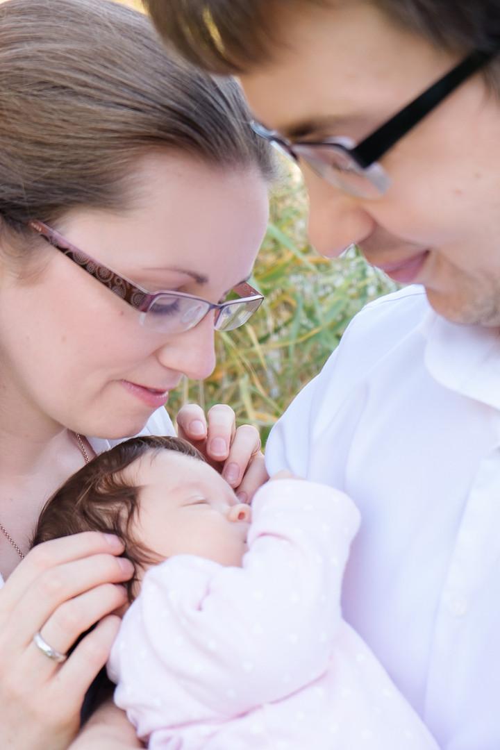 Fotoshooting Familie-21.jpg