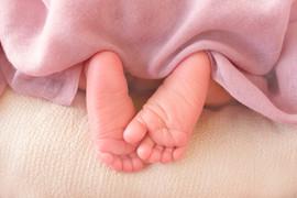 Neugeborenen Fotografie-030.jpg