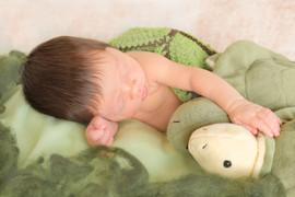 Neugeborenen Fotografie-032.jpg